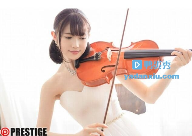 结城瑠美奈,DIC-071