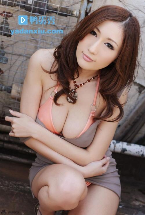 京香Julia,剧照