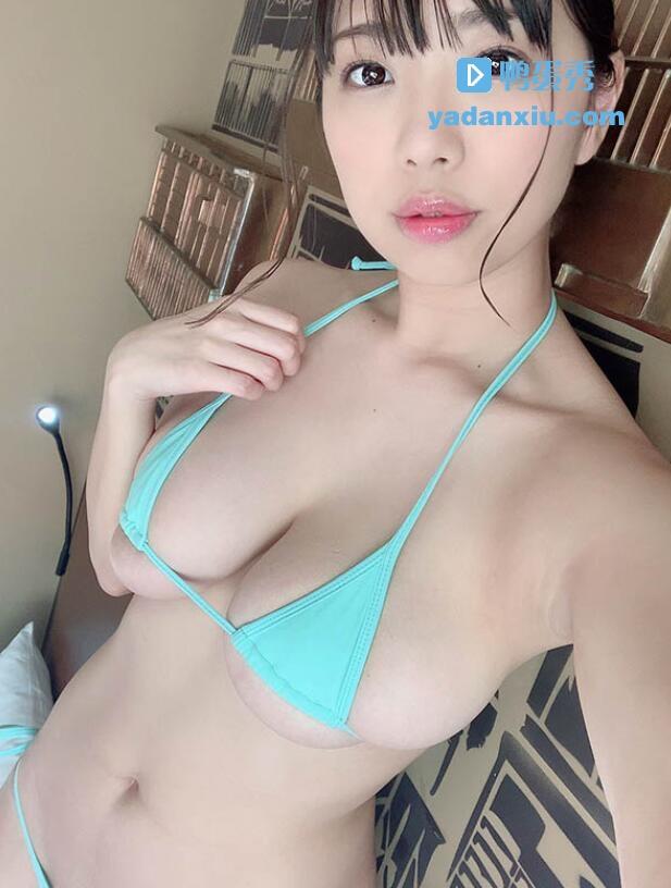 桐谷茉莉生活照