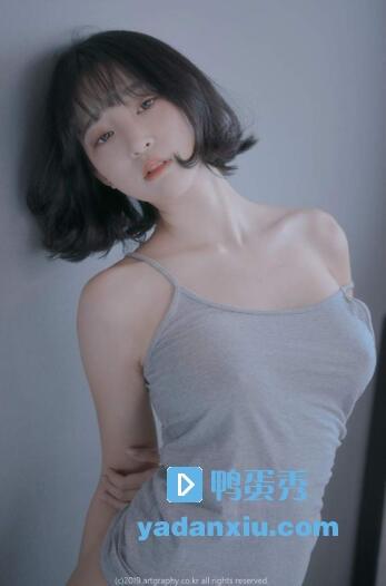 姜仁卿照片