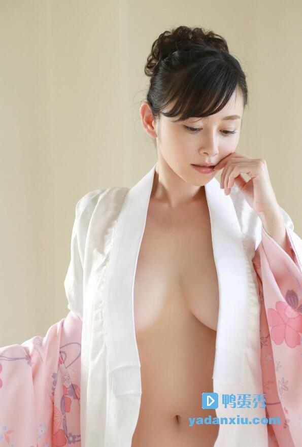 杉原杏璃照片