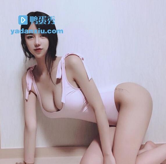 李秀彬生活照