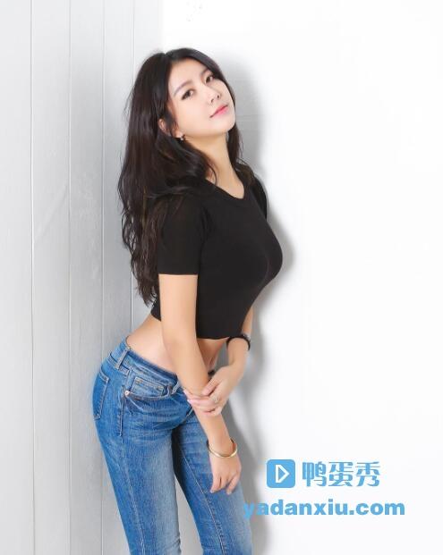 潘智熙写真