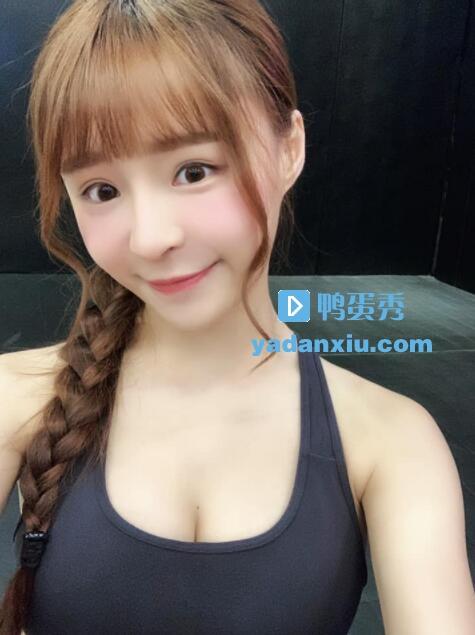 台湾女星元元