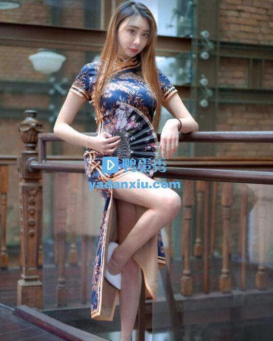 JKF女郎Aya Tuan