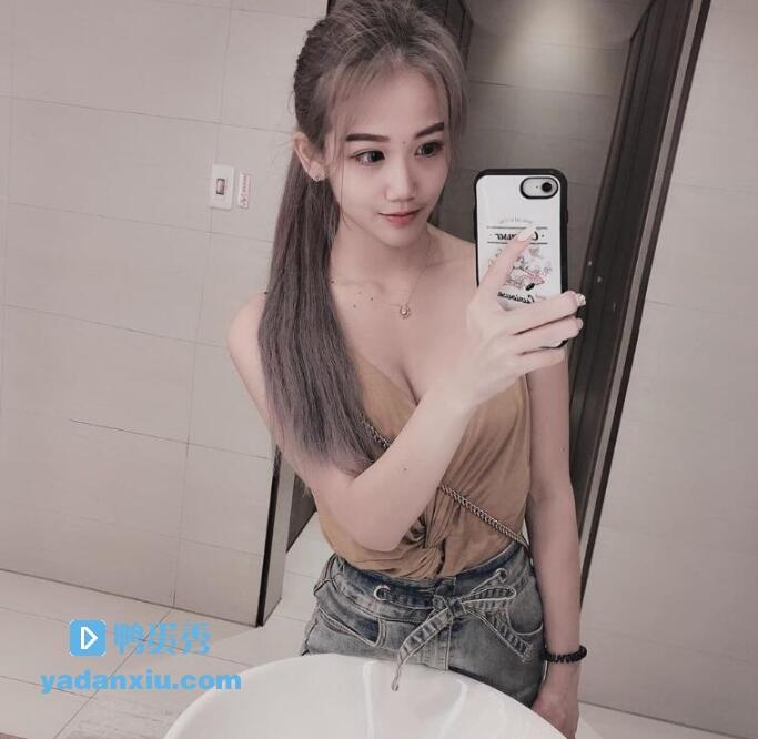 chinhbaby生活照