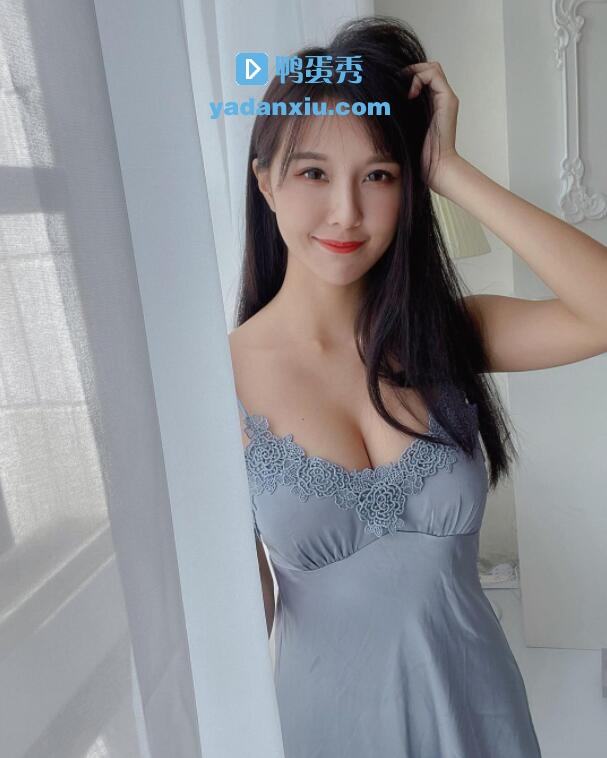 JKF女郎羽晴Min