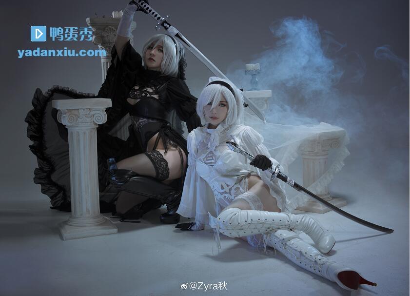 Zyra秋