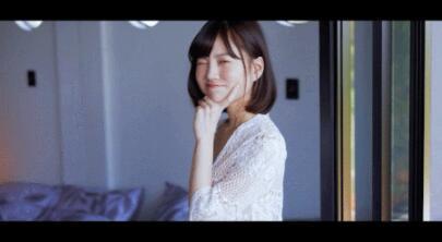 天宫花南预览片截图