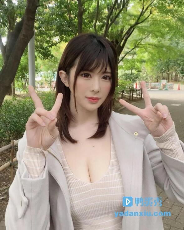 辻井穗香生活照