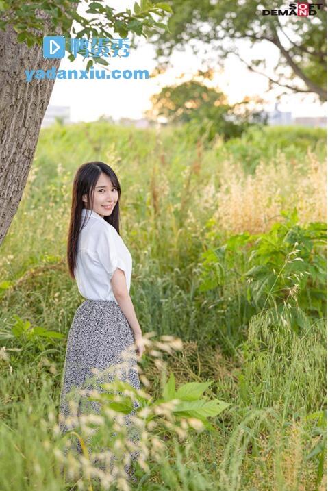 椿小春剧照