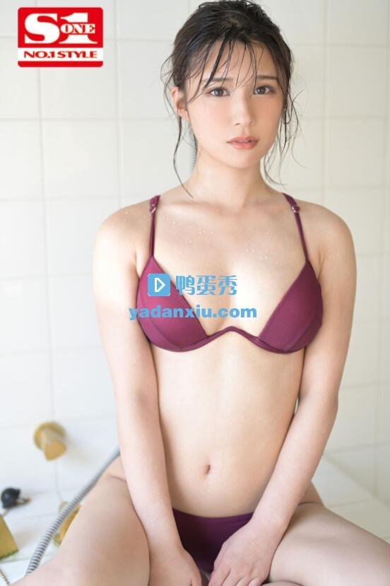 香澄莉子剧照